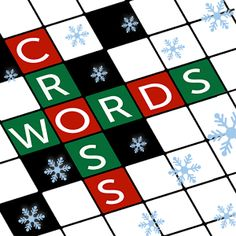 Word crossy combines word search and crossword style games crosswords with friends hack tool cheats free coins hackt solutioingenieria Images