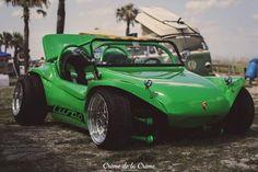 Vw Dune Buggy, Dune Buggies, Volkswagen, Baja Bug, Beach Buggy, Pipe Dream, Train Car, Go Kart, Bugatti