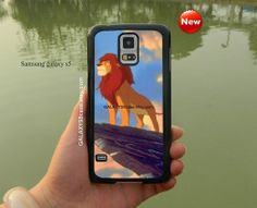 Lion King iPhone case,Samsung Galaxy S5,Lion King,iPhone 5c case,Samsung Galaxy S3 S4,iPhone 4 Case,iPhone 5 Case,iPhone 5S case-055 on Wanelo