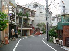 Daikanyama (Tokyo)