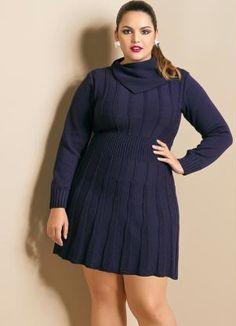 .#plus size #plussize #plus fashion #curvy #curvy girls #dress #swimwear #swimsuit #top #shirt #shorts #fashion