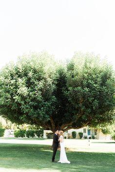 Palm Springs Wedding Wedding photographer