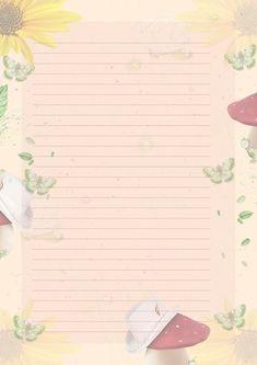 papier_a_lettre3.jpg