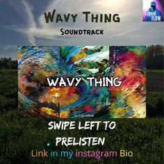 Wavy Thing Soundtrack 🌊🍀  #hiphop #lofi #rap #instrumental #rapinstrumental #Hiphopbeat #beat #music #musicproducer #studio  #studioequipment #recording #art #finland #country #summer #chill #clothes #artist #inspiration #howto #youtube #lifestyle Finland Country, Hiphop Beats, Rap Beats, Studio Equipment, Music Backgrounds, Rap Songs, Dope Art, Relaxing Music, Instrumental
