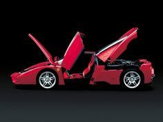 Ferrari-Enzo-017.jpg (1600×1200)