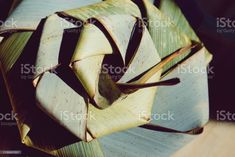 Maori Flower Putiputi woven from New Zealand Flax or Harakeke Maori Flower Putiputi woven from New Zealand Flax or Harakeke New Zealand Flax Stock Photo What Image, Image Now, Art And Craft Images, New Zealand Flax, Photo Craft, Photo Illustration, All Art, Royalty Free Images, Arts And Crafts