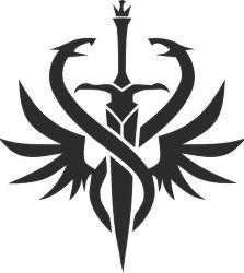 Tribal Drawings, Tribal Art, Tattoo Drawings, Body Art Tattoos, Tribal Tattoos, Art Drawings, Magic Symbols, Dragon Tattoo Designs, Symbolic Tattoos