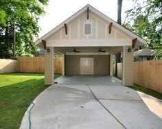 Superieur Carport With Storage Carport Sheds, Carport Plans, Carport Garage, Garage  Plans, Shed