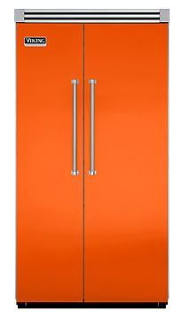 Google Image Result for http://retrorenovatio.wpengine.netdna-cdn.com/wp-content/uploads/2012/02/orange-refrigerator.jpg
