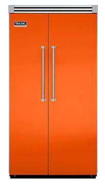 Google Image Result for http://retrorenovatio.wpengine.netdna-cdn.com/wp-content/uploads/2012/02/orange-refrigerator.jpg