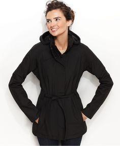 north face jackets quilted - Marwood VeneerMarwood Veneer 9e11a3b06