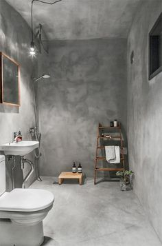 diy bathroom remodel ideas is categorically important for your home. Whether you pick the small bathroom storage ideas or bathroom remodel tips, you will make the best bathroom remodel shiplap for your own life. Bathroom Toilets, Small Bathroom, Bathroom Ideas, White Bathrooms, Luxury Bathrooms, Master Bathrooms, Dream Bathrooms, Bathroom Organization, Bathroom Faucets