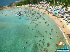 Playa Jobos Isabela