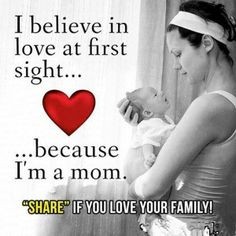 Imágenes De I Love My Mother Quotes From Daughter In Malayalam