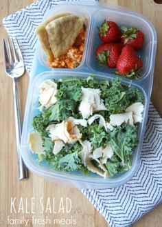 Project lunch box 30 days of homemade unprocessed homemade where better to start than with lunch here are over 50 healthy work lunchbox ideas forumfinder Choice Image