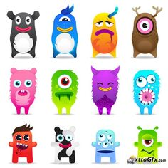 1341776698_shutterstock-amazing-cute-monsters-collection-72137209.jpg (600×600)