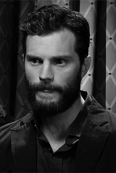 Devoted to Jamie Dornan