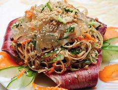 cach lam sua chua http://emdep.vn/cach-lam-sua-chua-s252.htm cách làm khoai tây chiên http://emdep.vn/qua-vat/meo-nho-cho-mon-khoai-tay-chien-gion-rum-20150508092833106.htm cách làm bò khô http://emdep.vn/qua-vat/cach-lam-bo-kho-mieng-lai-rai-ngay-mua-cuc-ngon-20150922075932346.htm