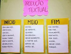 How to Learn Portuguese Quickly Portuguese Grammar, Learn Portuguese, Portuguese Language, Study Techniques, Study Organization, Bullet Journal School, Study Planner, Lettering Tutorial, Study Hard