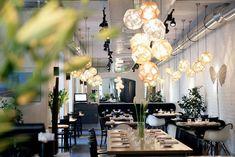 A Tiszavirág étterem Table Decorations, Furniture, Restaurants, Home Decor, Decoration Home, Room Decor, Home Furnishings, Restaurant, Home Interior Design
