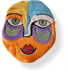 Polymer Clay Daily   Polymer art curated by Cynthia Tinapple   Page 17