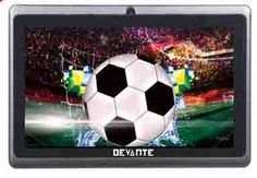 A Dein technology is one of the leading companies in India focused on the most innovative electronic gadgets like android Tablet & Mobile Phone. You can buy this device at wholesale price in Indian market. Buy online-http://www.devante.co.in.