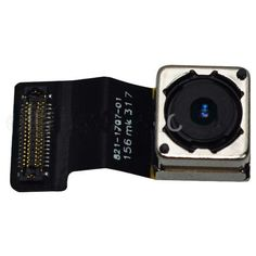 Rear Camera for iphone 5C Original  $19.99 Price:  Availability: Out of Stock SHIPS IN 2 - 4 WEEKS