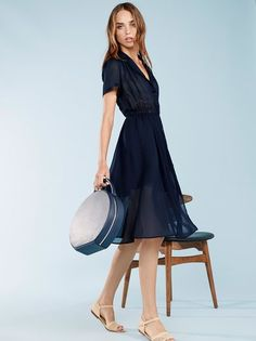 The Marigold Dress  https://www.thereformation.com/products/marigold-dress-sapphire?utm_source=pinterest&utm_medium=organic&utm_campaign=PinterestOwnedPins