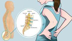 Bolest v dolní části zad je jedním z nejčastějších problémů. Existují různé techniky, které nám mají pomoci v úlevě. Jejich cílem je zmírnit bolesti.