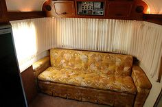 VINTAGE AVION CAMPERS | Vintage 1978 23ft Avion Legrande 7.0 Meter Travel Trailer Airstream ...