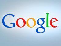 Google antipiracy measure skips YouTube, says report