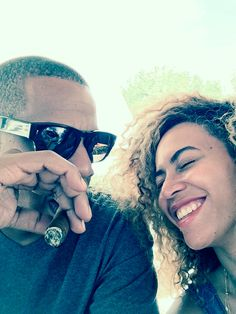 500 Jay Z Ideas In 2020 Jay Z Beyonce And Jay Z Beyonce And Jay