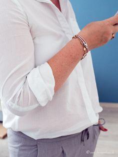 dreiraumhaus-pandora armband-boden-esprit-fashion-mode-lifestyleblog-leipzig-12