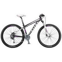 Scott Contessa Scale 730 2015 Womens Mountain Bike