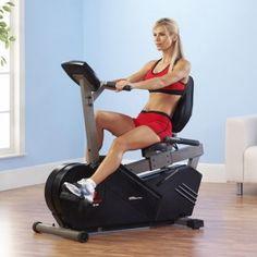 Visit: http://www.best-exercisebikereviews.com