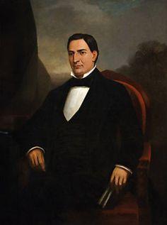 Barão de Itambé, Francisco José Teixeira