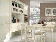 Cucina Lube - modello Veronica www.magic-house.it #cucina #design ...