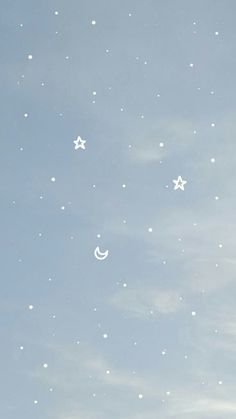 All You Need To Know About Cute Backgrounds Wallpaper Pastel, Whats Wallpaper, Iphone Wallpaper Vsco, Cute Patterns Wallpaper, Iphone Background Wallpaper, Aesthetic Pastel Wallpaper, Kawaii Wallpaper, Cool Wallpaper, Aesthetic Wallpapers