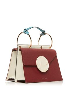 Click product to zoom Leather Shoulder Bag a675ced74be3d