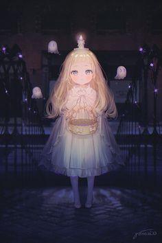 Freym(@freym623)さんがいいねしたツイート / Twitter Chibi Manga, Chica Anime Manga, Manga Girl, Loli Kawaii, Kawaii Anime Girl, Anime Art Girl, Arte Do Kawaii, Kawaii Art, Pretty Anime Girl