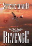 Test Pilot's Daughter: Revenge - http://www.kindlebooktohome.com/test-pilots-daughter-revenge/  Test Pilot's Daughter: Revenge