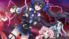 Hyperdevotion Noire: Goddess Black Heart Out Today for PS Vita - http://videogamedemons.com/news/hyperdevotion-noire-goddess-black-heart-out-today-for-ps-vita/