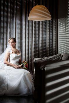 Documental | alcuadrado fotografia profesional | Panamá | Fotografos de Bodas #BodasPTY #FotografosProfesionales #Weddings