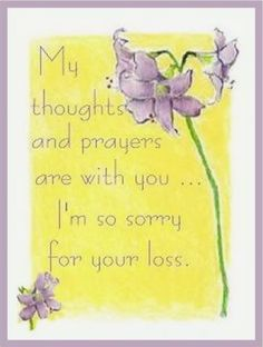 with deepest sympathy quotes - with deepest sympathy - with deepest sympathy condolences - with deepest sympathy quotes - with deepest sympathy cards Sympathy Greetings, Condolence Messages, Sympathy Cards, Greeting Cards, Sympathy Notes, Sympathy Quotes For Loss, Loss Quotes, Sympathy Sayings, Death Quotes