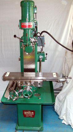 plastisol injection machine