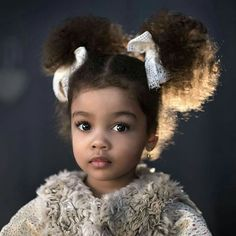 Cute Baby Boy, Cute Baby Clothes, Baby Love, Cute Kids, Beautiful Black Babies, Beautiful Children, Cute Mixed Babies, Cute Babies, Curly Hair Styles