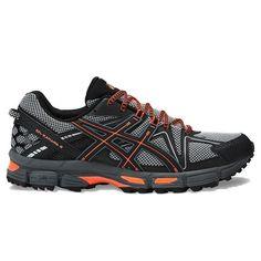 ASICS GEL Kahana 8 Men's Trail Running Shoes, Oxford