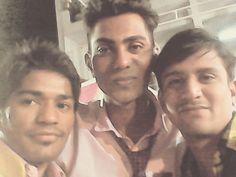 #Suhas #Anand #Abhishek #Nepanagar #Burhanpur #IIMR