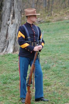 Uniform Packages | United States Marine Corps Historical Company Marine Corps Uniforms, Marine Corps History, Marine Officer, Marine Corps Bases, Military History, Military Uniforms, Navy Uniforms, Military Men, The Spanish American War