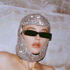 All Glitter Outfit - Glitter Rosa Png - - Glitter Force Breeze - Glitter Makeup Halloween - Glitter Carnaval Cabelo Rihanna, Glitter Wallpaper Iphone, Foto Fantasy, Boujee Aesthetic, Grunge, Glitz And Glam, Fancy, Mode Inspiration, Woman Inspiration